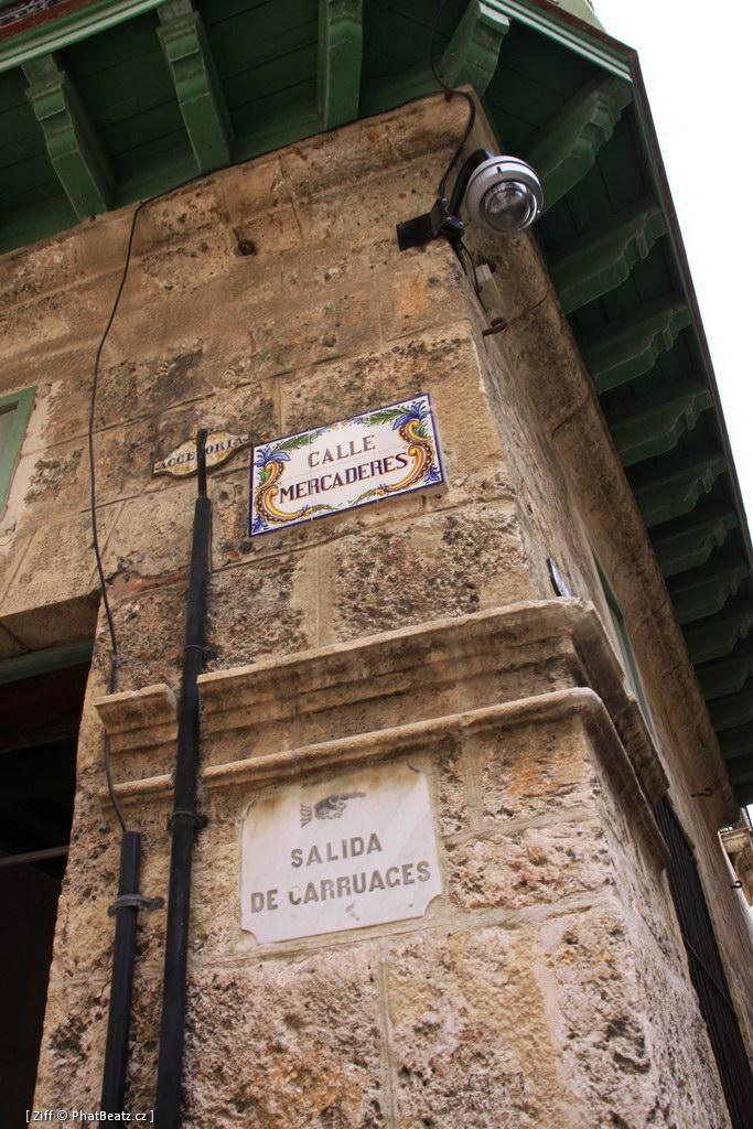 201211_CUBA_038