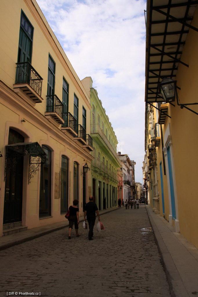 201211_CUBA_039