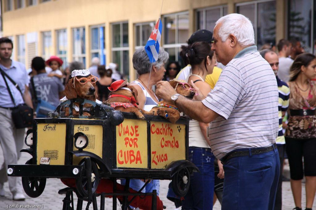 201211_CUBA_040