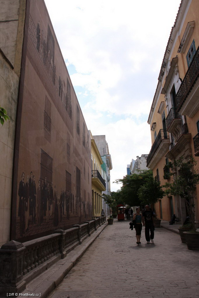 201211_CUBA_043