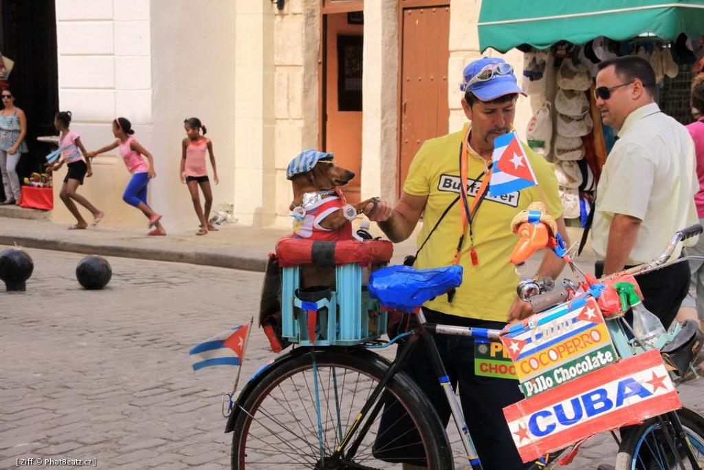 201211_CUBA_044