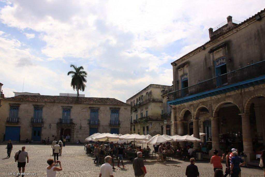 201211_CUBA_047