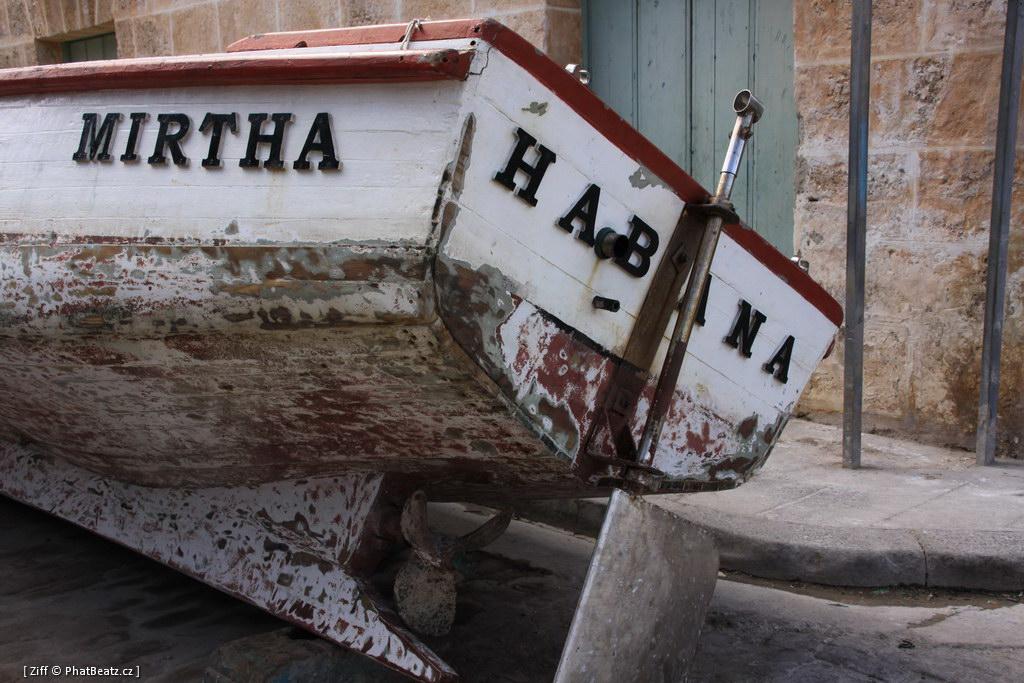 201211_CUBA_052