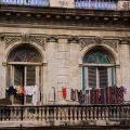 201211_CUBA_053