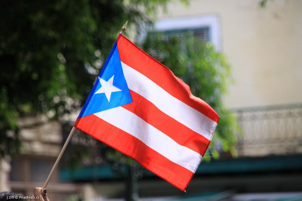 201211_CUBA_054