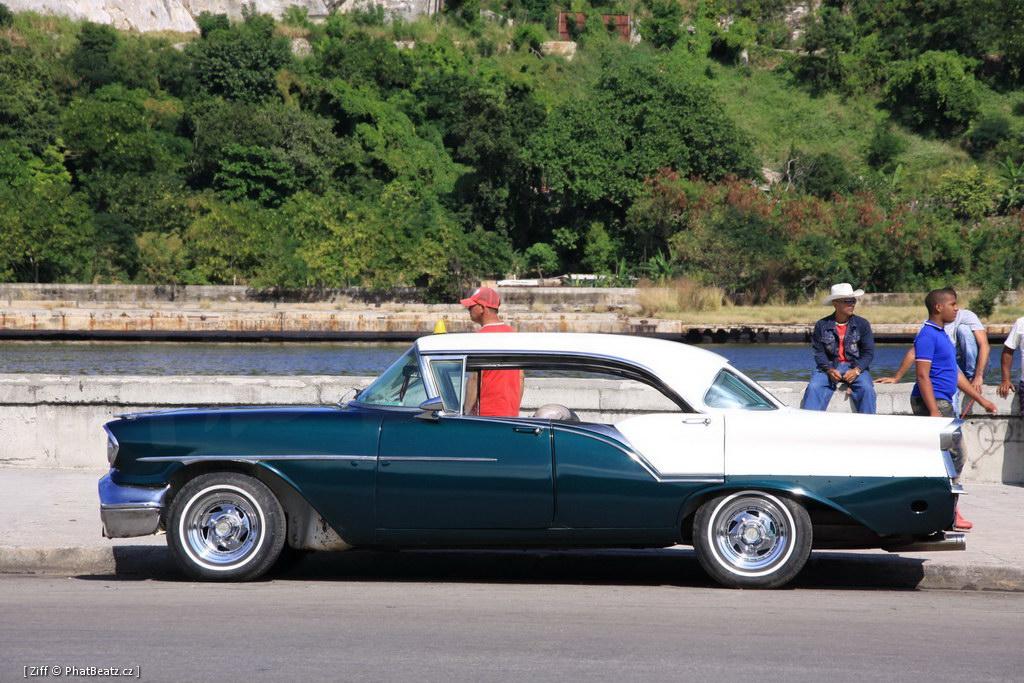 201211_CUBA_059