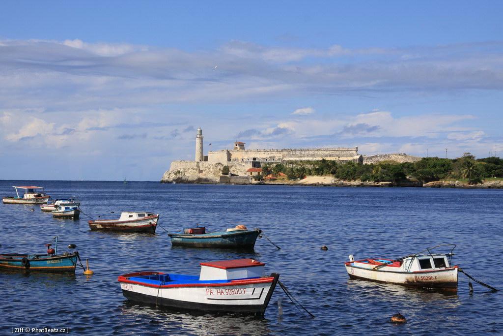 201211_CUBA_060