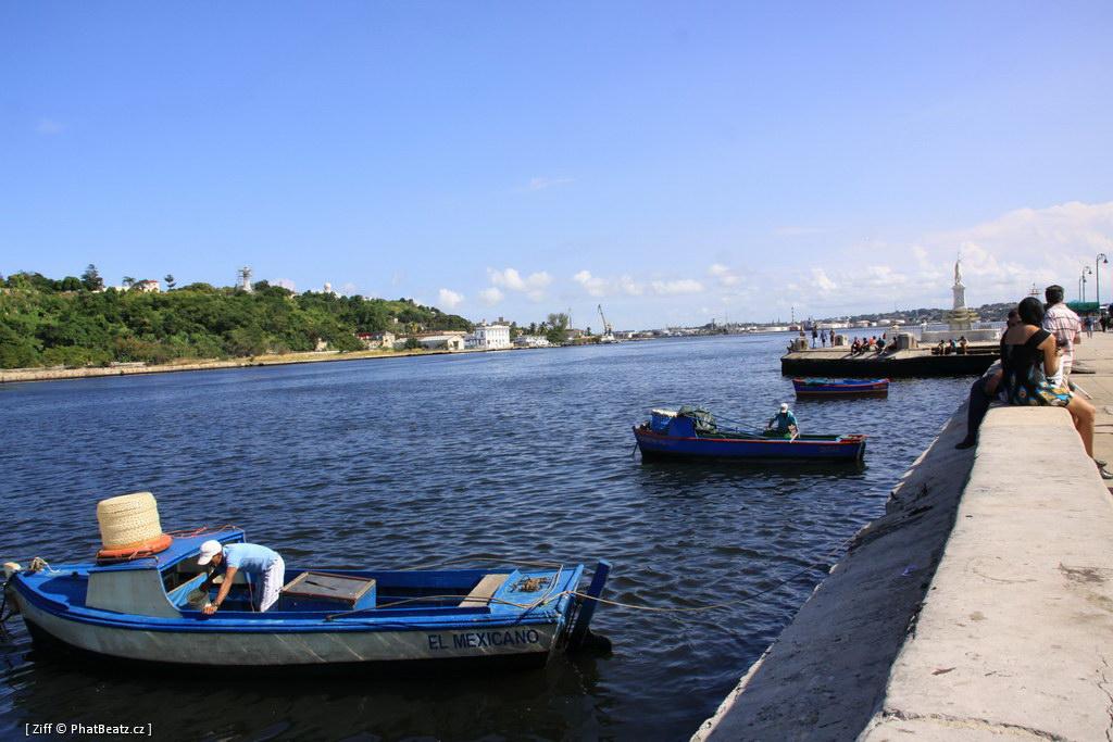 201211_CUBA_061