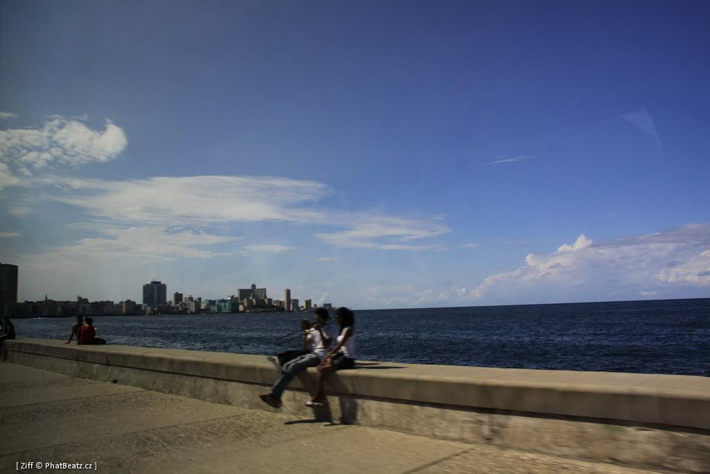 201211_CUBA_063
