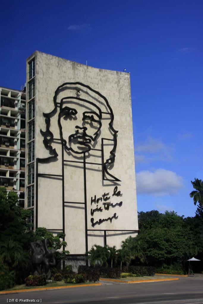 201211_CUBA_064