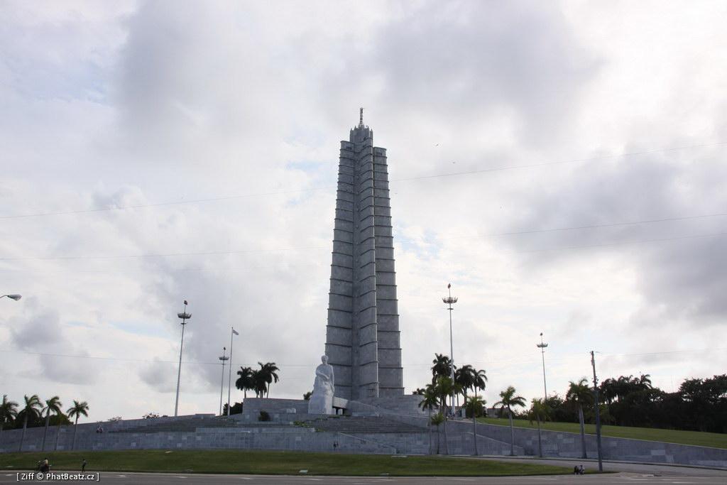 201211_CUBA_066