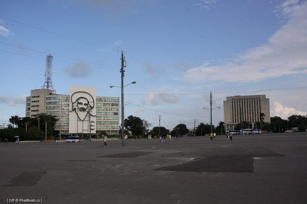 201211_CUBA_067