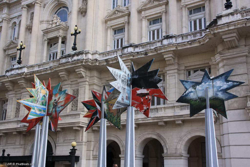 201211_CUBA_071