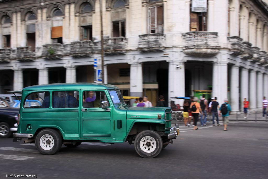 201211_CUBA_072