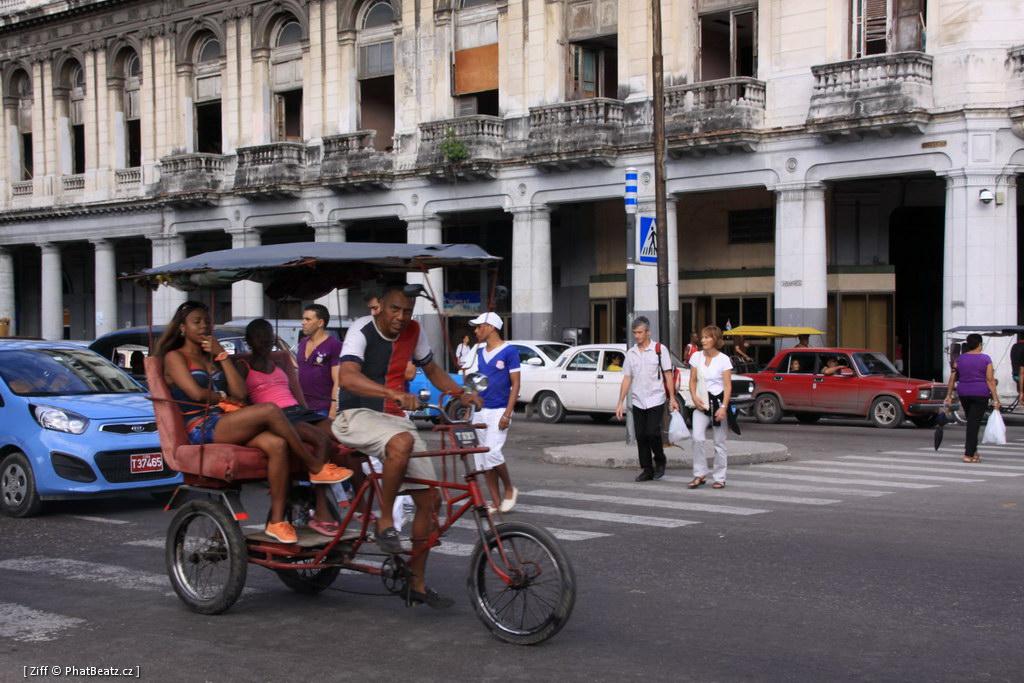 201211_CUBA_073