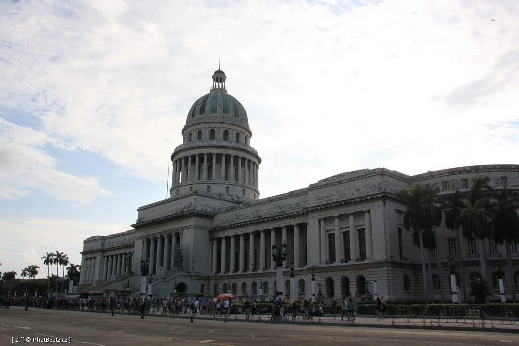 201211_CUBA_075