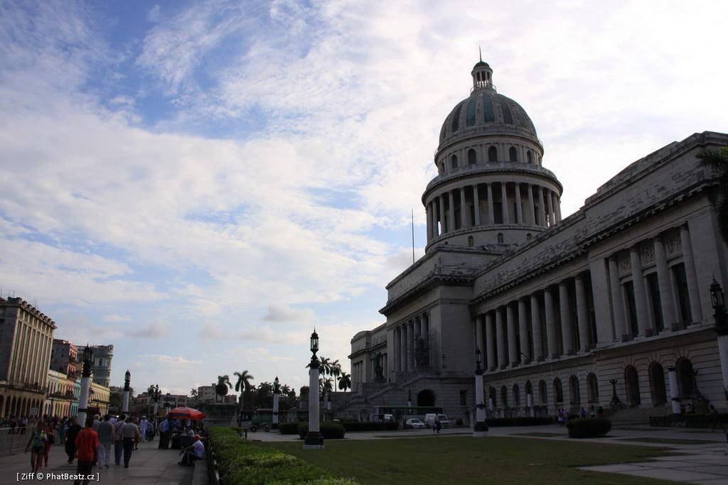201211_CUBA_076