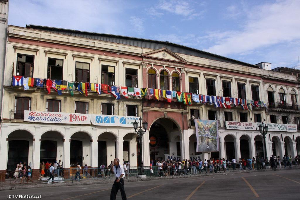 201211_CUBA_078