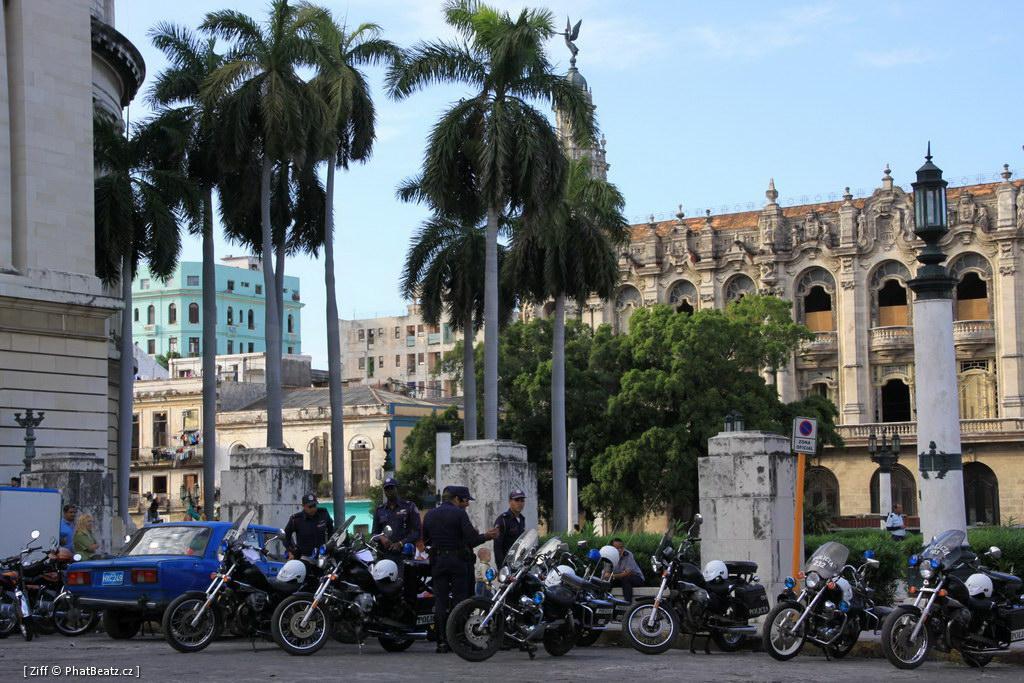 201211_CUBA_079