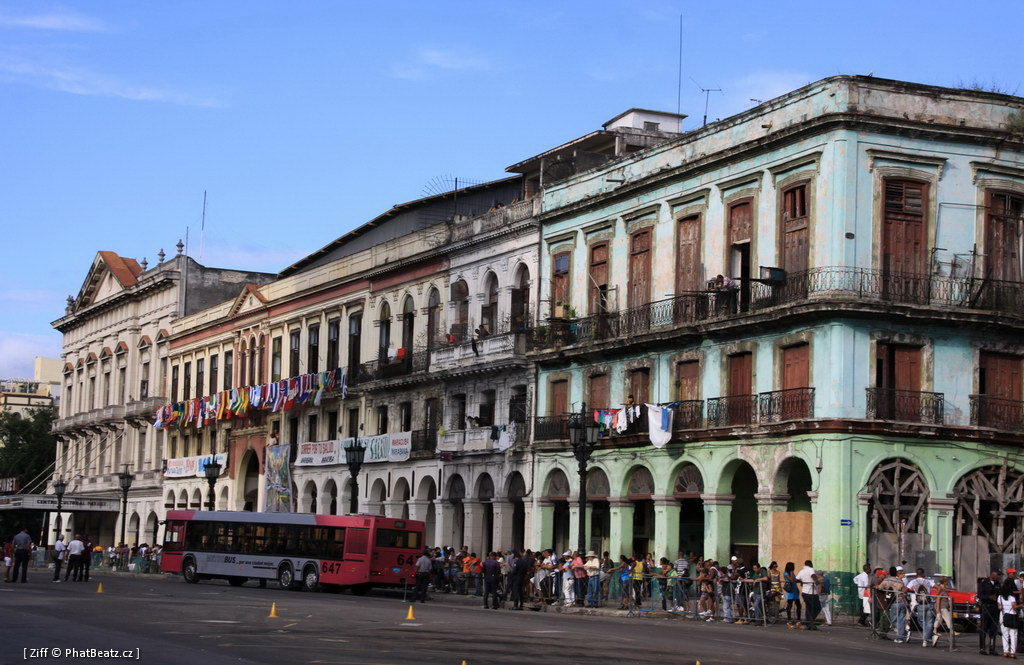 201211_CUBA_081