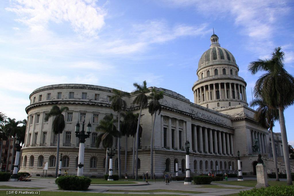 201211_CUBA_085