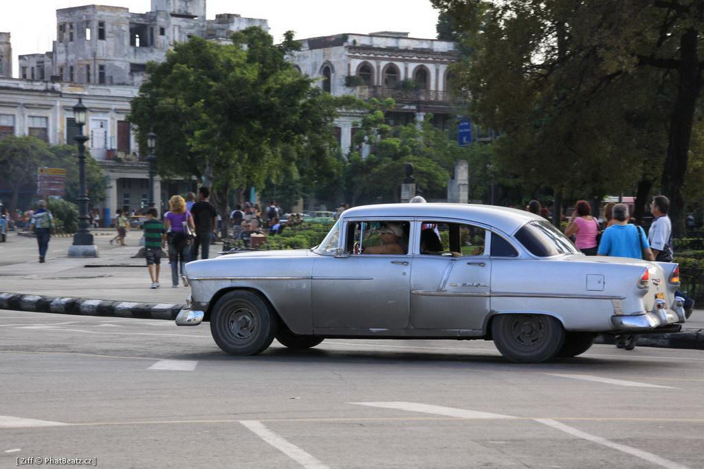 201211_CUBA_086