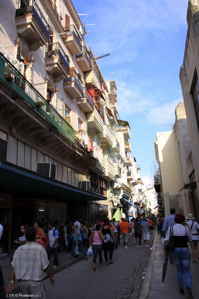 201211_CUBA_088