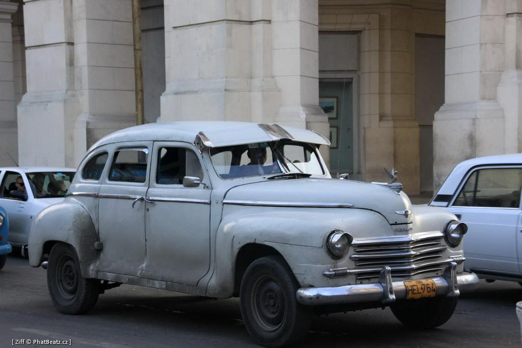 201211_CUBA_089