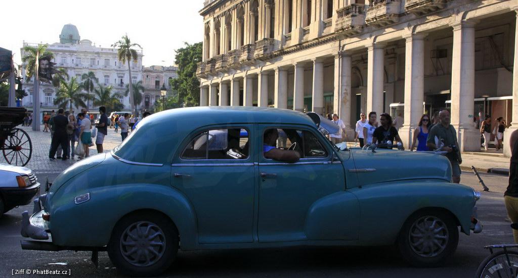 201211_CUBA_091