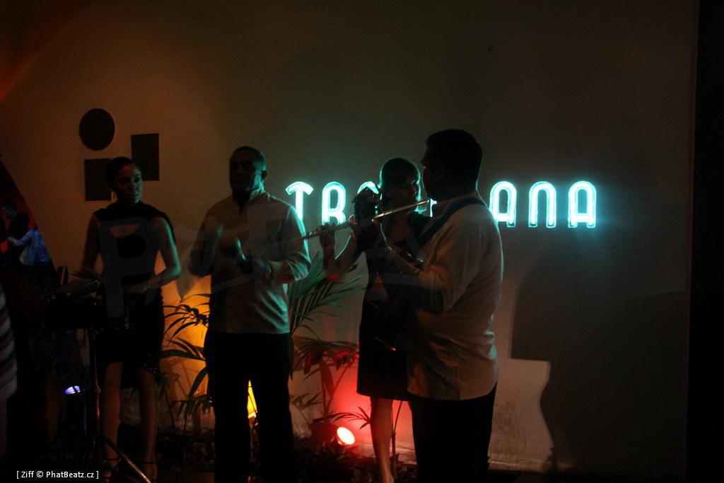 201211_CUBA_096
