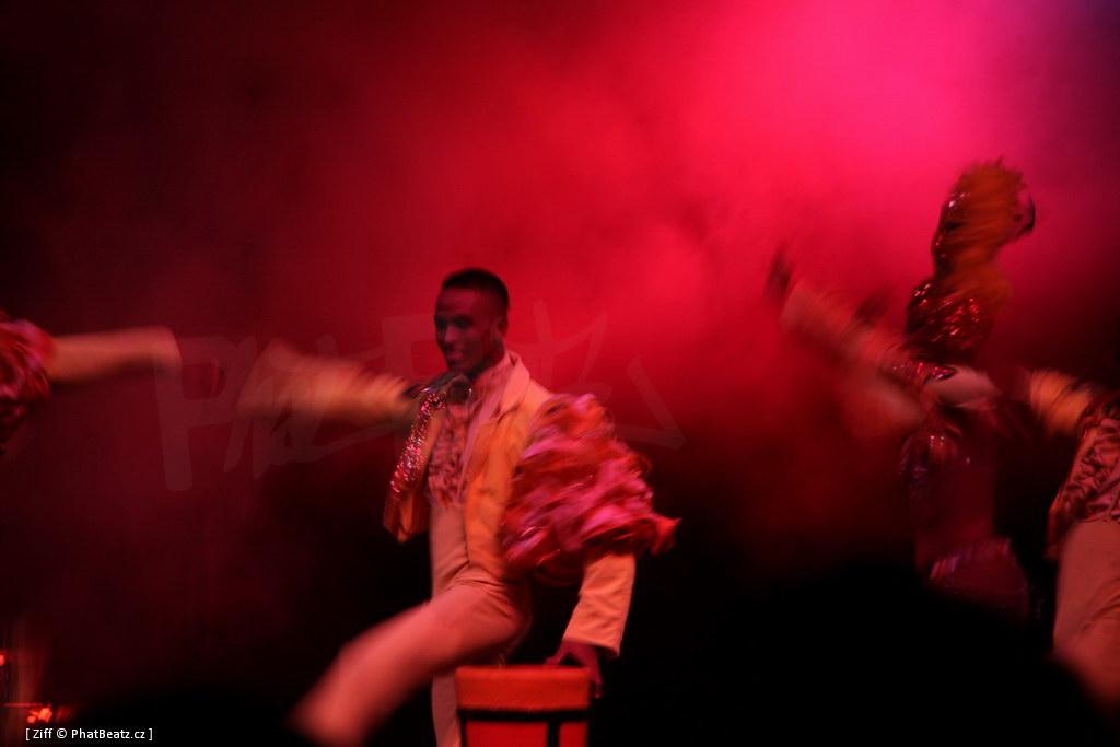 201211_CUBA_099