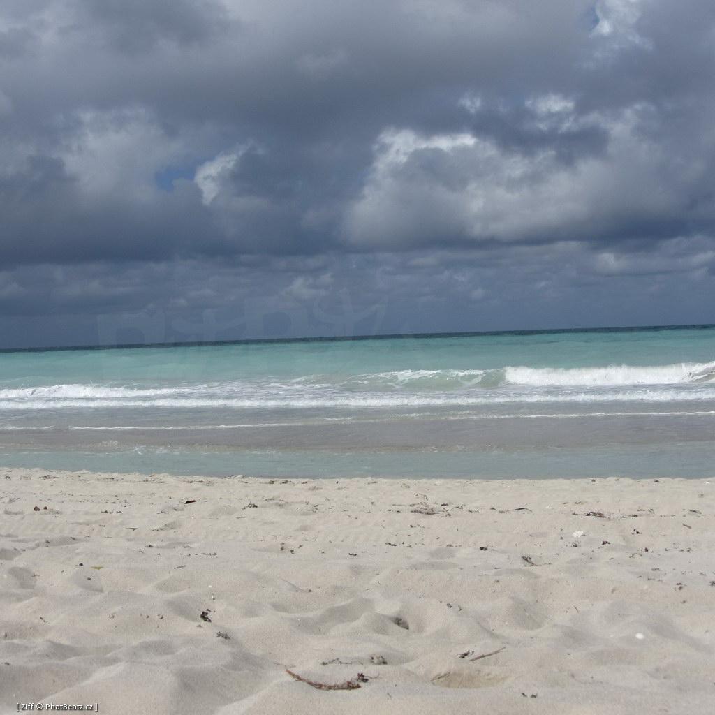 201211_CUBA_103