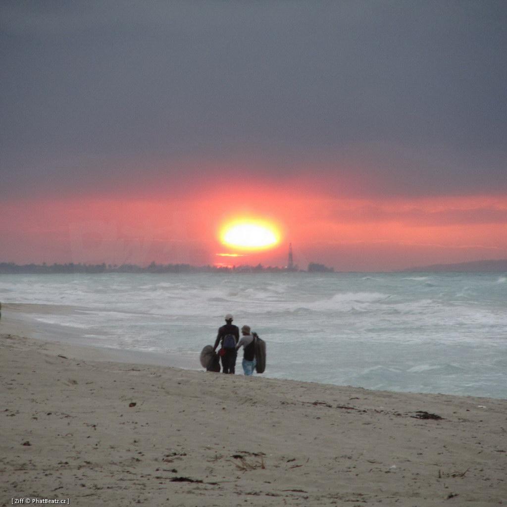 201211_CUBA_104