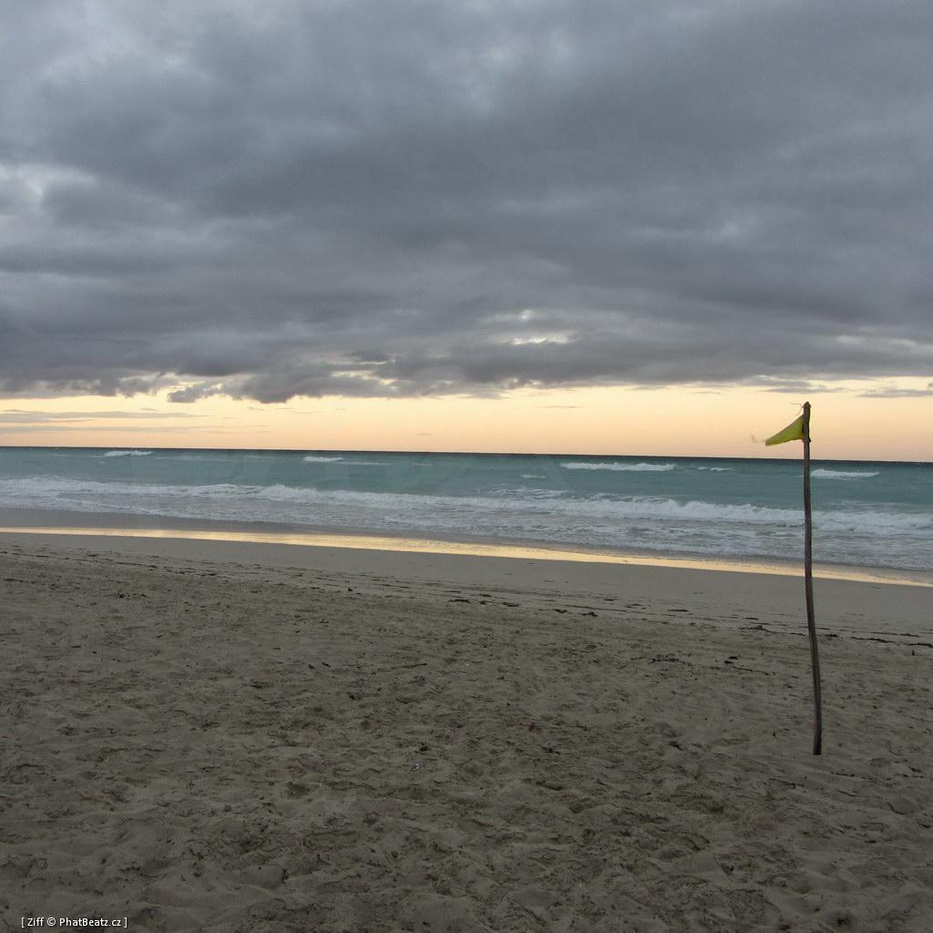201211_CUBA_105