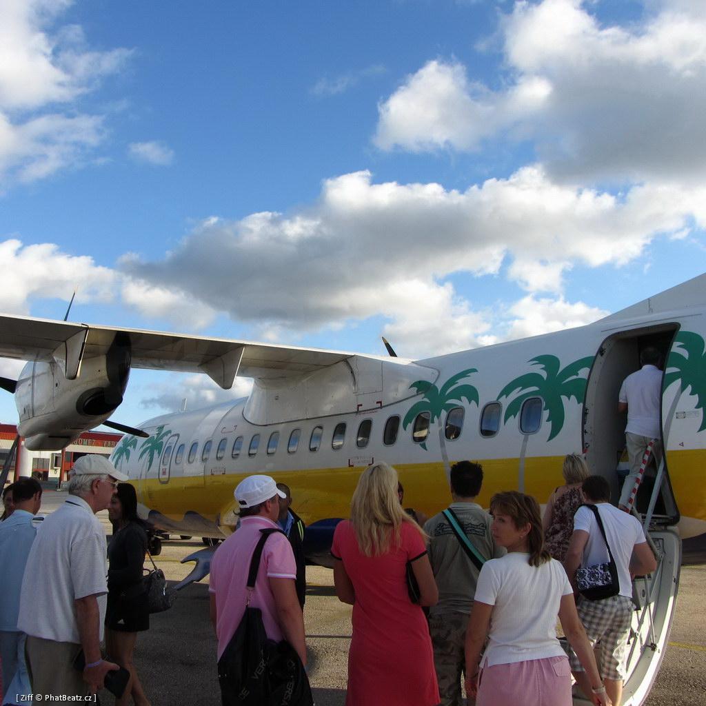201211_CUBA_106