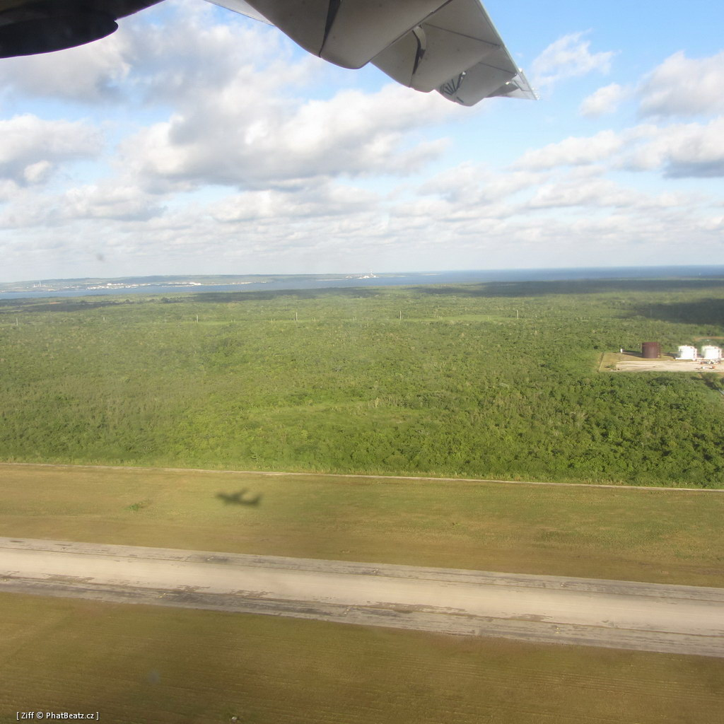 201211_CUBA_108