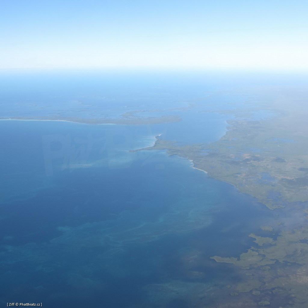 201211_CUBA_111