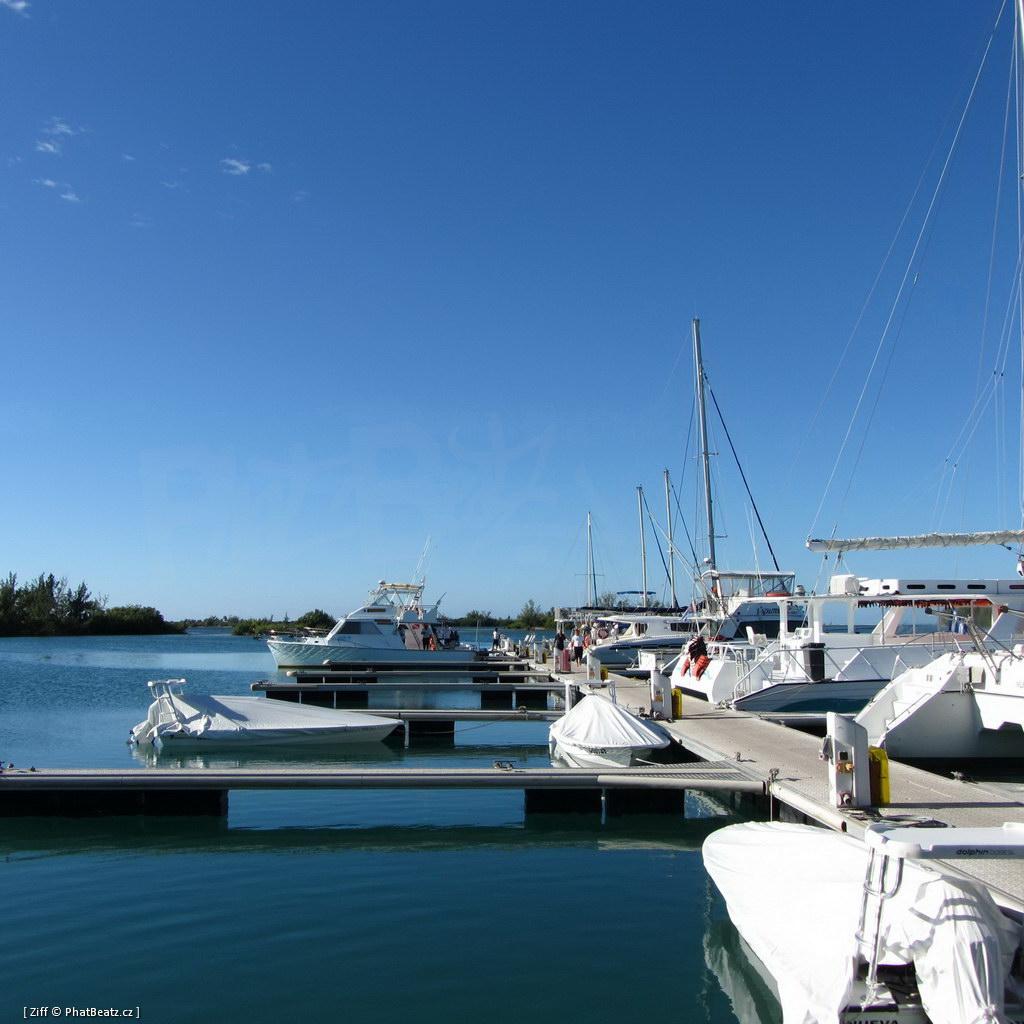 201211_CUBA_114