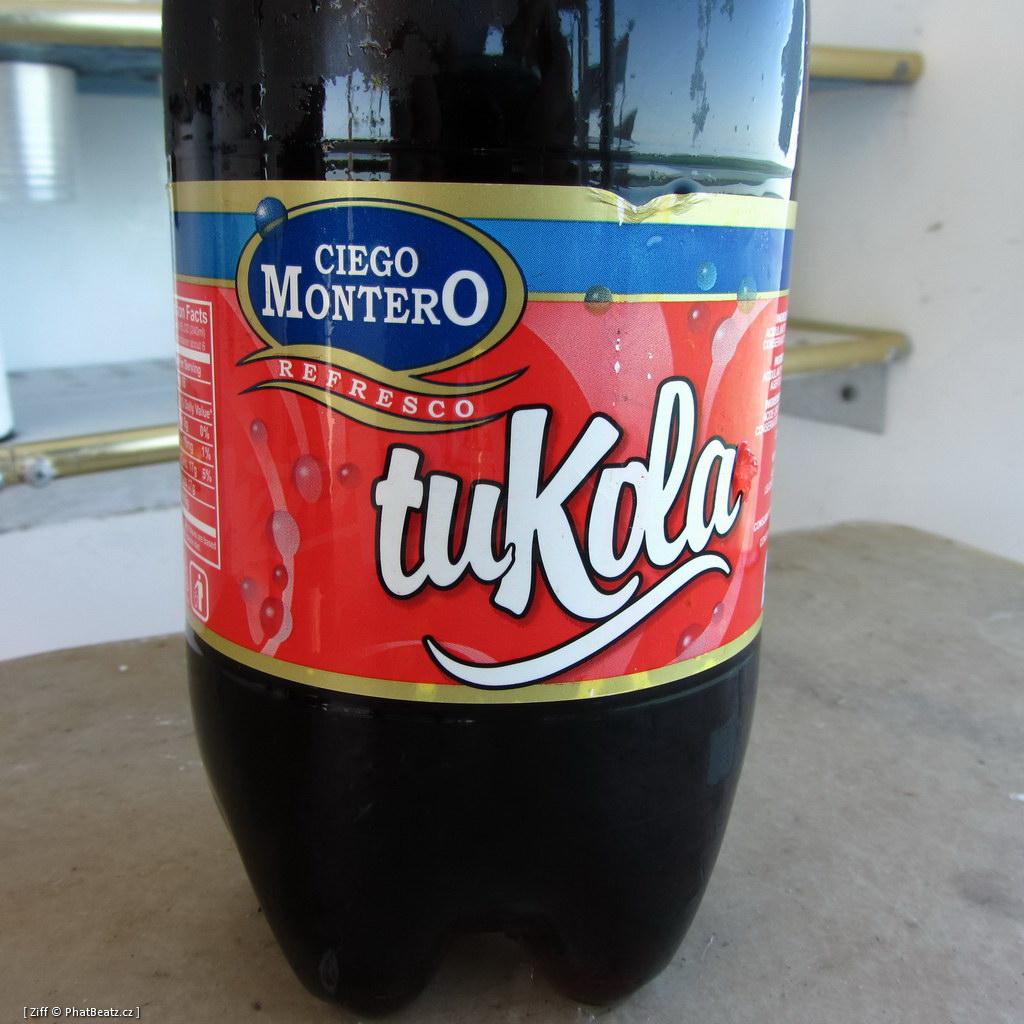 201211_CUBA_119