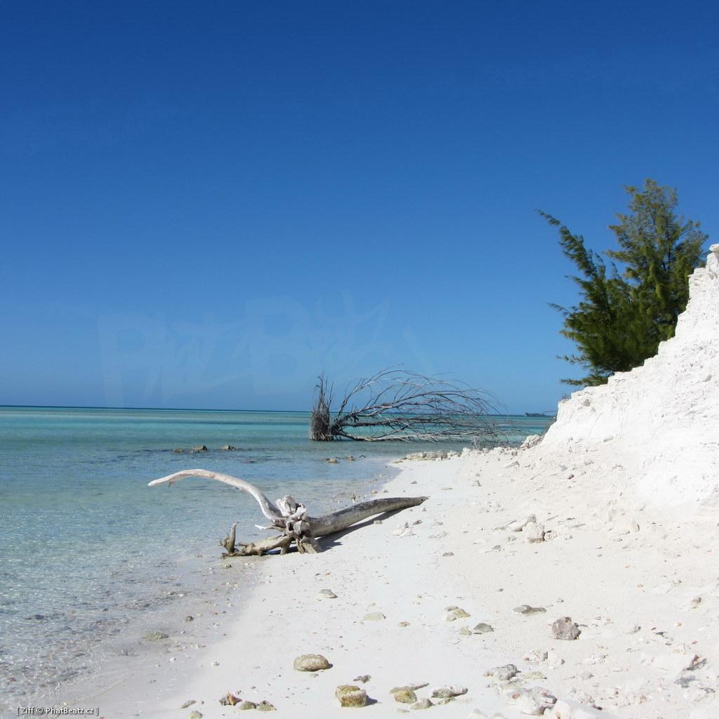 201211_CUBA_121