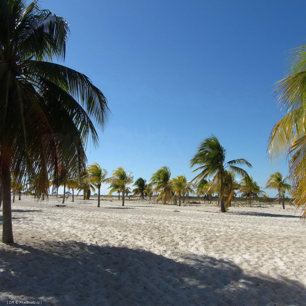 201211_CUBA_126