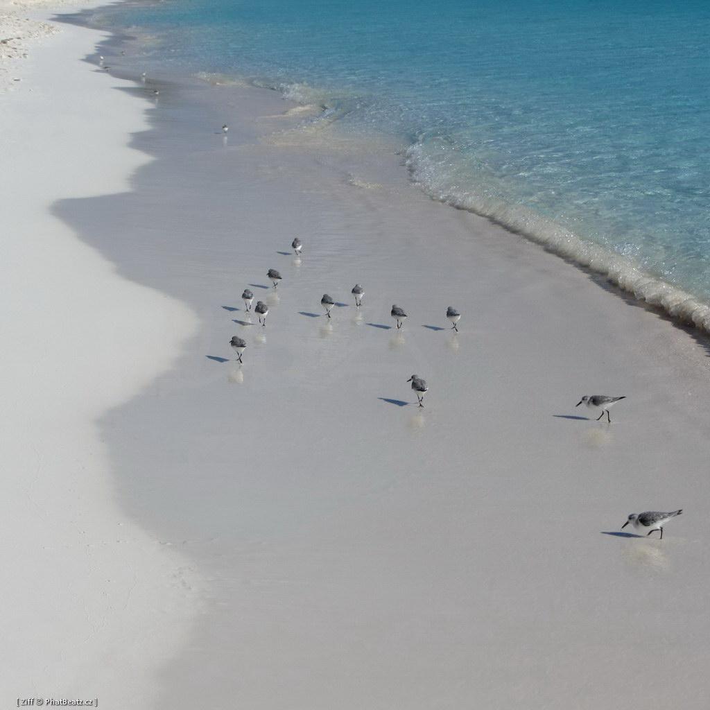 201211_CUBA_128