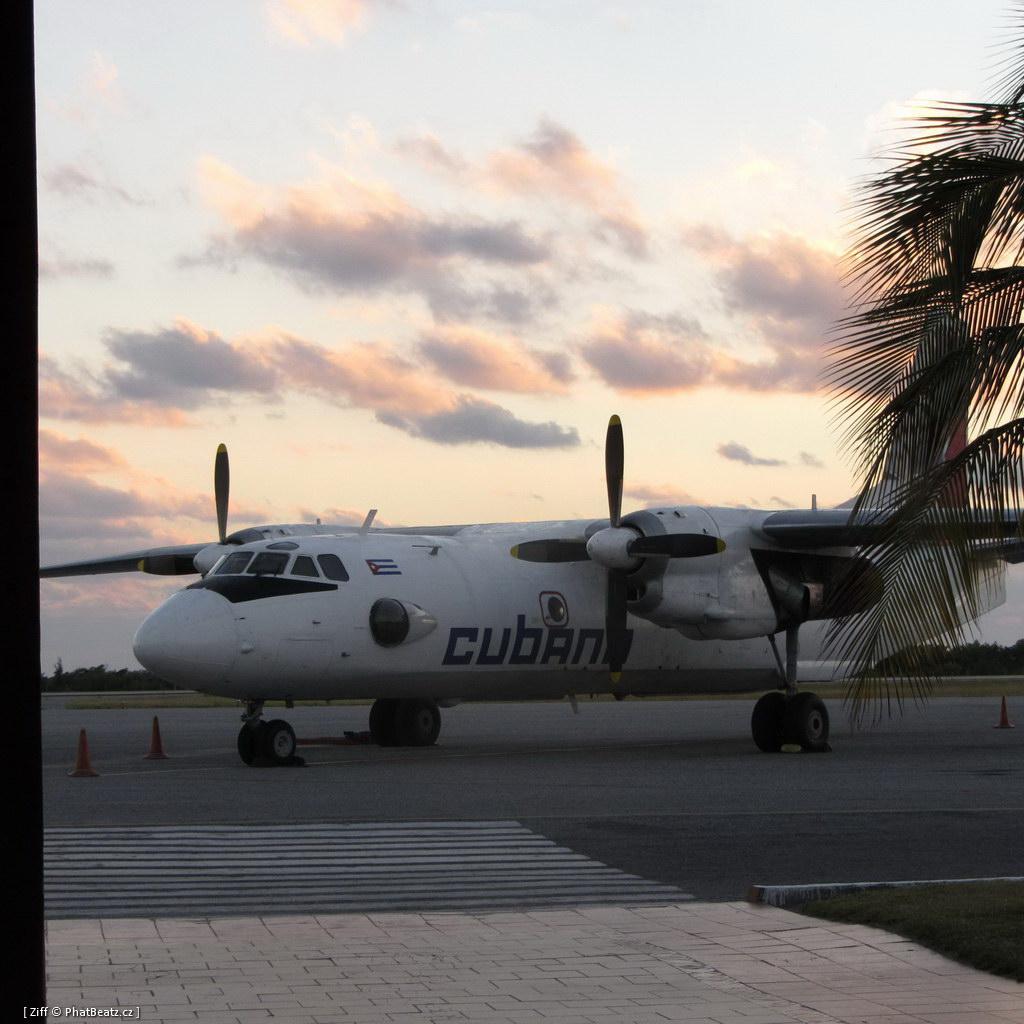 201211_CUBA_130