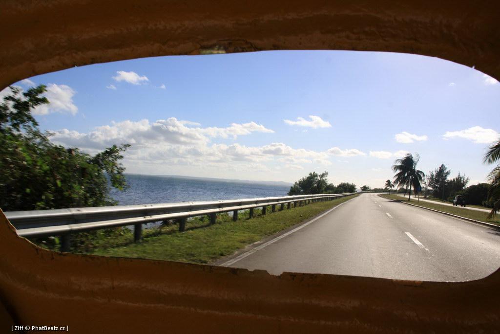 201211_CUBA_131