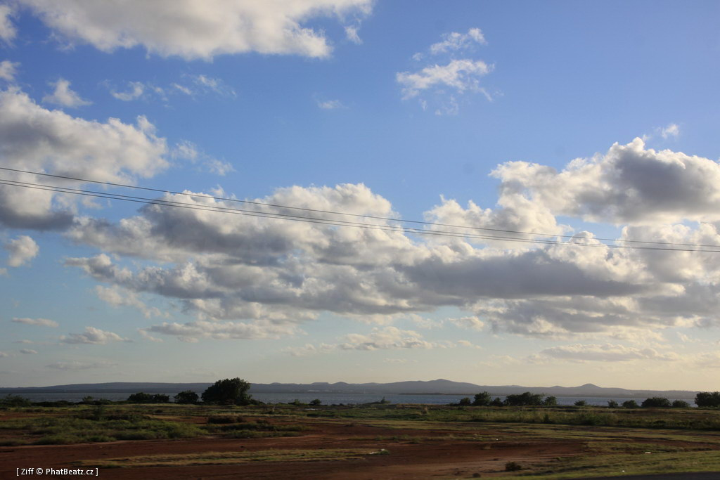 201211_CUBA_138
