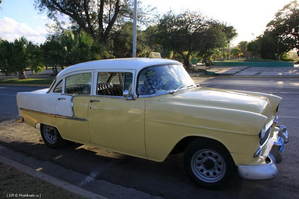 201211_CUBA_139
