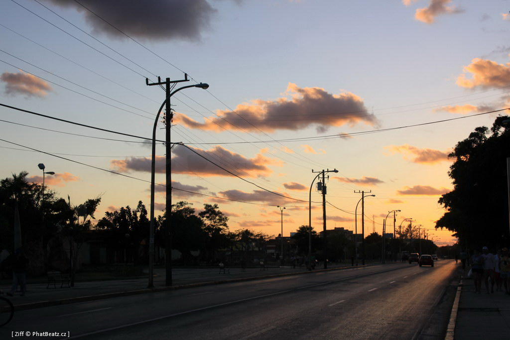 201211_CUBA_142