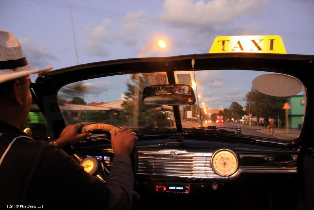 201211_CUBA_144