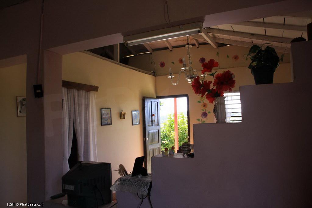 201211_CUBA_146