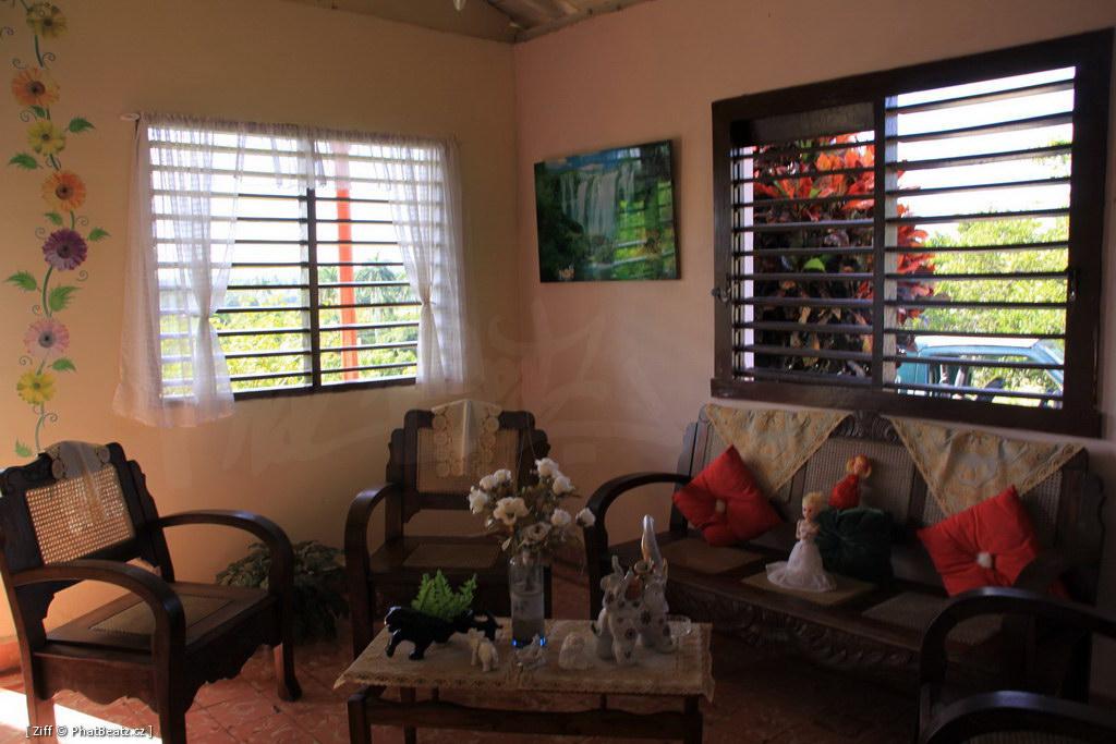 201211_CUBA_147